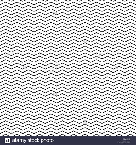 pattern with zig zag lines zigzag lines seamless vector background pattern