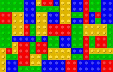 lego background clipart lego background