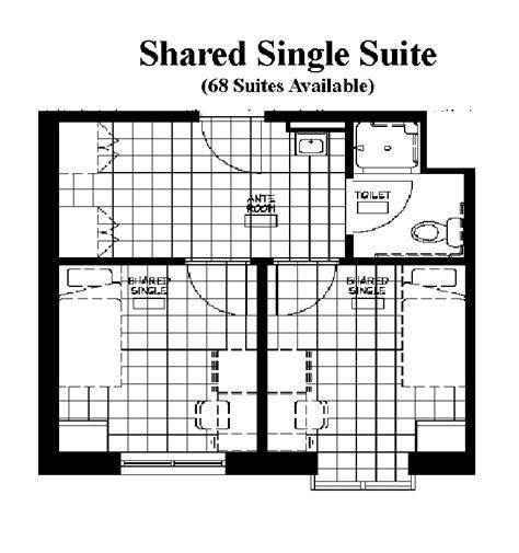 ohio university floor plans 100 ohio university floor plans 5 bed 5 bath floor