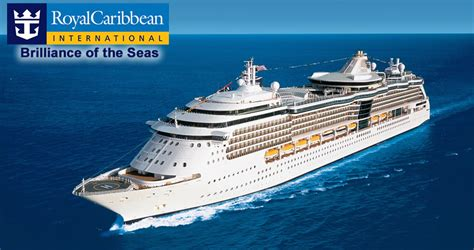 royal caribbean passenger recounts terrifying 12 hours on royal caribean cruise ship fitbudha com