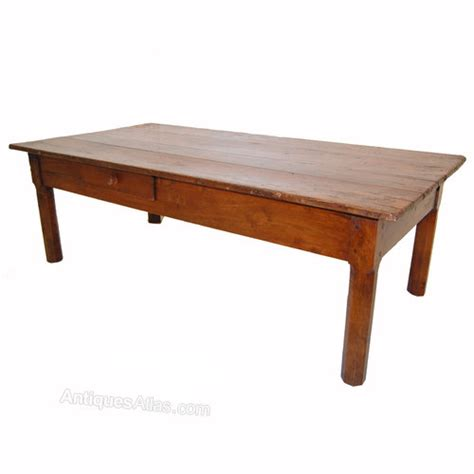 Antique Coffee Tables Antique Coffee Table Antiques Atlas