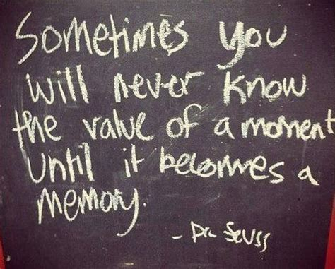 memory quotes memory quotes and sayings images pictures coolnsmart