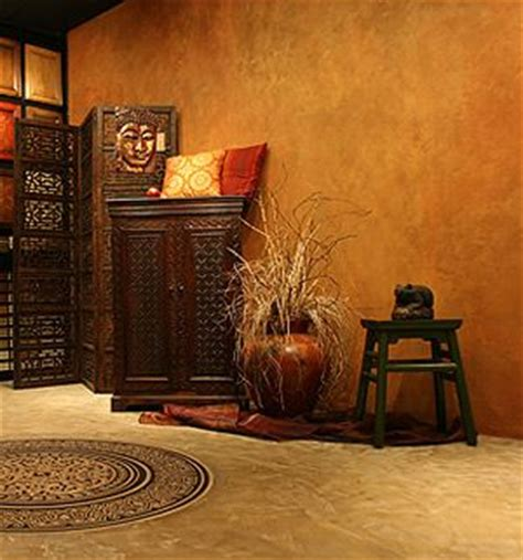 1000 images about faux painting on copper pictures of and wall finishes