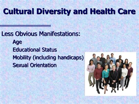 cultural diversity nursing cultural diversity physicians