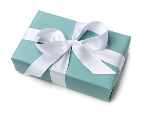 special gifts australian bridal service special offer 350 gift card