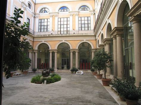il cortile roma cortili aperti a roma il messaggero it
