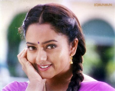 hairstyle and fashion soundarya