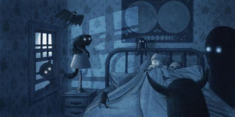 the darkest child books new chris hadfield picture book isn t afraid of the