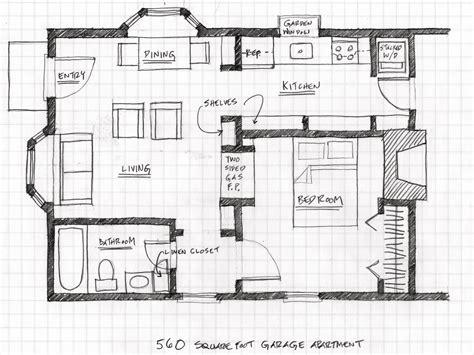 garage home floor plans garage with apartment floor plans garage apartment