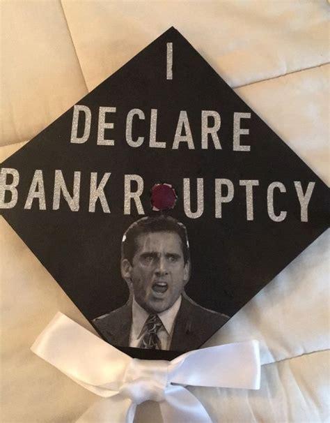 graduation office 15 best grad humor images on images