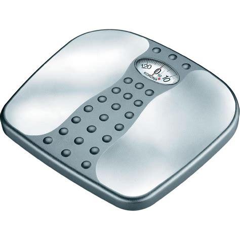 analog bathroom scales analog bathroom scales korona gero weight range 130 kg