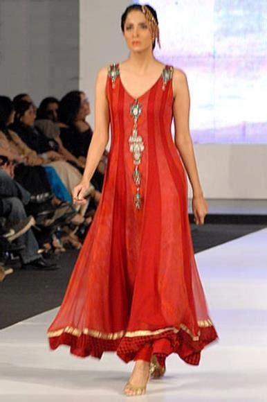 dress dresses designs pakifashion 1000 ideas about pakistani party wear on pinterest