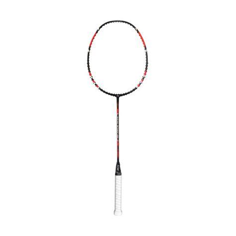 Raket Hi Qua jual daily deals hi qua nano speed 80 raket badminton nano stick harga