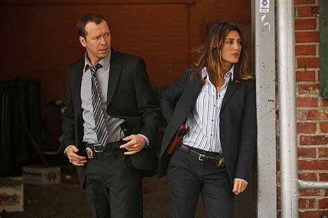 Megan Boone Cast On Blue Bloods Jennifer Esposito Accuses | blue bloods megan boone to replace jennifer esposito