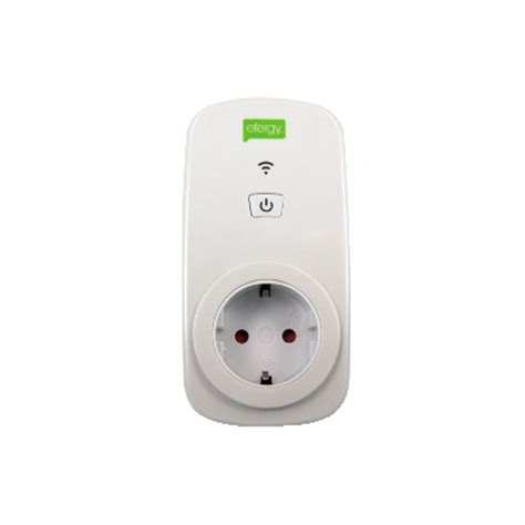 smartphone controlled outlet buy outlet controlled by remote control from smartphone
