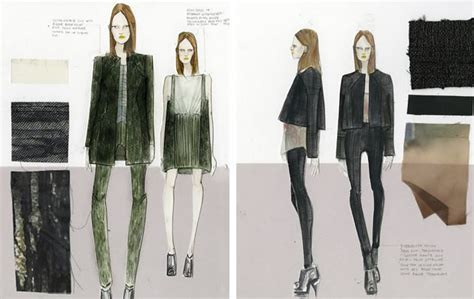 design fashion ideas textiles and fashion design sketchbooks 20 inspirational