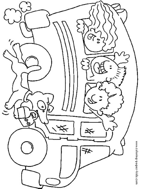 free educational coloring pages for toddlers free printable back to school coloring pages for