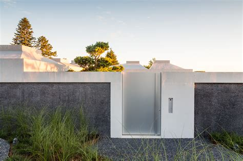 4 courtyard houses by think architecture gallery of 4 courtyard houses think architecture 13