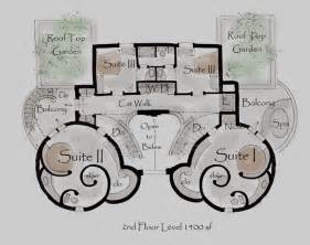 castle plans castle house plan kinan aboveallhouseplans com house design pinterest castle house plans
