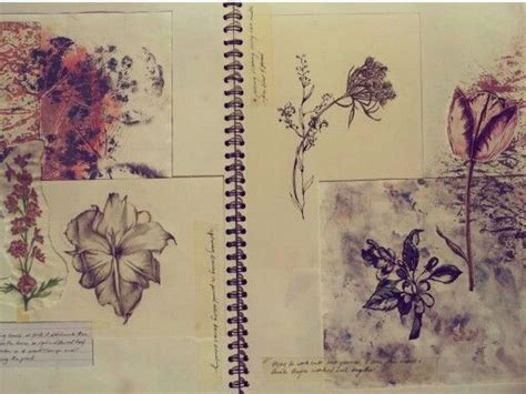 libro colour my sketchbook bloom 103 best images about sketchbooks moodboards colour on sketchbooks fashion sketches