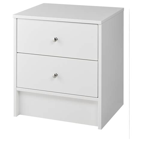 White Bedroom Nightstands by White Nightstand Alluring Bedroom Furniture