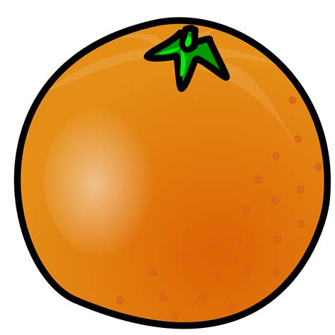 clipart pictures orange tree clipart clipart panda free clipart images