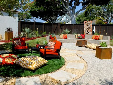 budget backyard ideas kids room kid friendly backyard ideas on a budget tray