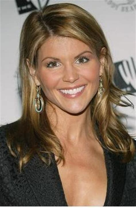 lori loughlin through the years lori loughlin celebrity bios photos