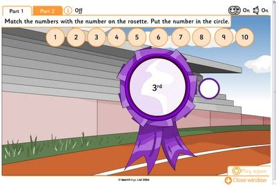 Ordinal School 09 12 best images about ordinal on