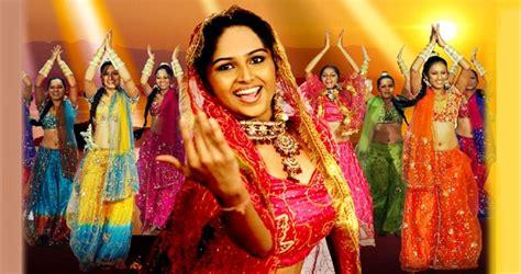 top dance bar in mumbai mumbai dance bars to boogie again top stories