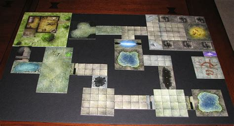 d d dungeon tiles reincarnated dungeon books dnd anf 228 nger was brauch ich genau