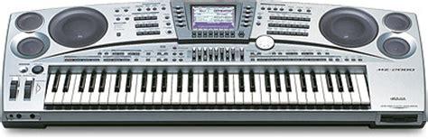 Keyboard Casio Mz 2000 casio mz 2000 keyboard 2018 2019 studychacha
