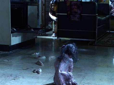 film hantu leak jenglot kapanlagi com 174