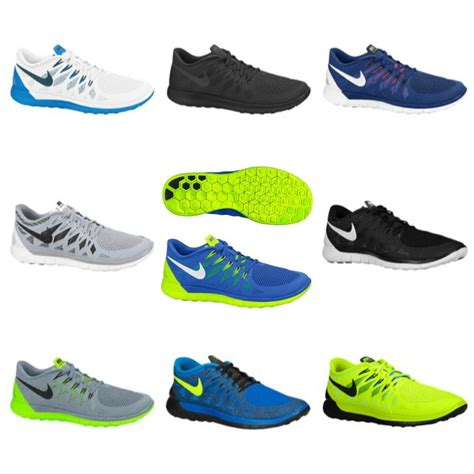 modells mens sneakers modells running shoes 28 images 2017 new s running