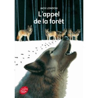 Resume L Appel De La Foret by L Appel De La For 234 T Texte Int 233 Gral Texte Int 233 Grale