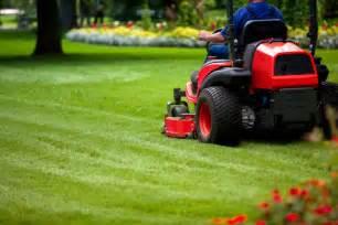 Landscape Maintenance Definition Lawn Maintenance All Seasons Lawn Care
