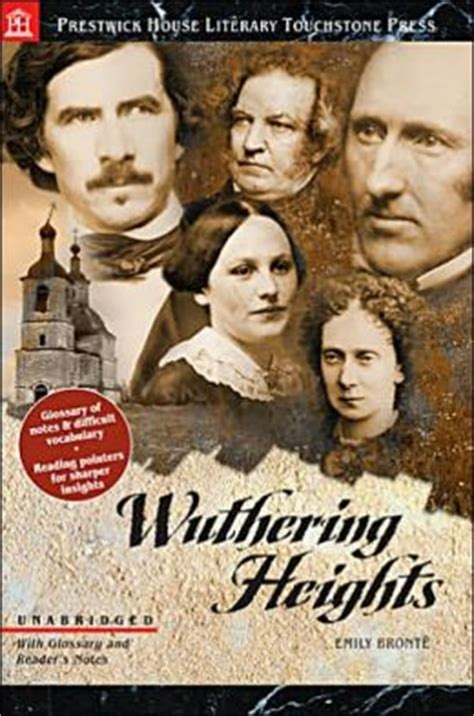 wuthering heights series 1 wuthering heights prestwick house literary touchstone