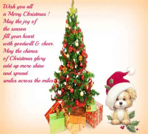 gifts  smiles  christmas    merry christmas wishes ecards