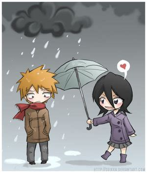 wallpaper kartun jepang gambar animasi kartun romantis jepang anime gambar