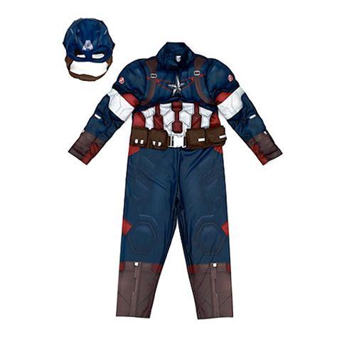Kostum Thor By Lovely Store costume bimbi capitan america marvel