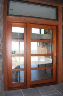 Front Doors Contemporary Contemporary Front Doors