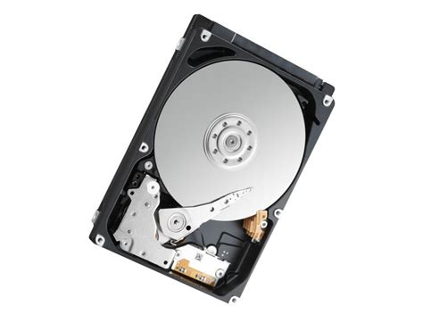 hard drive bench mark hdwd120uzsva toshiba p300 2tb 3 5 sata performance hdd