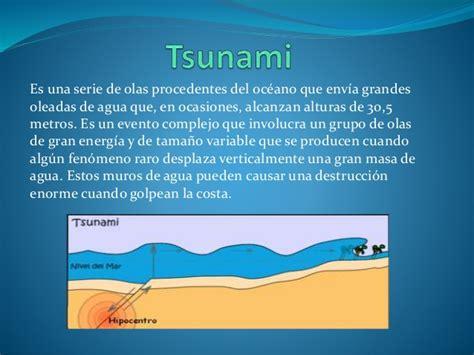 imagenes en movimiento de un terremoto terremoto y tsunami