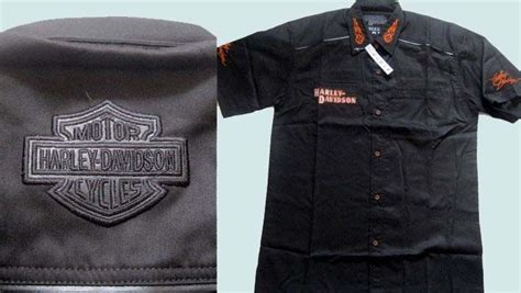 Kaos Distro Harley Davidson 7 on line distro 2104 kemeja harley davidson thailand
