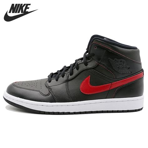 nike basketball high top shoes nike high top leather basketball shoes mens health network