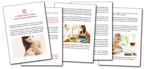 alimentazione in base al gruppo sanguigno 0 cibi no problem la dieta gruppo sanguigno con 11