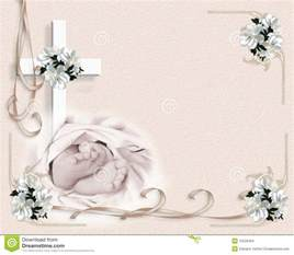 pin baby dedication borders and frames pictures on pinterest
