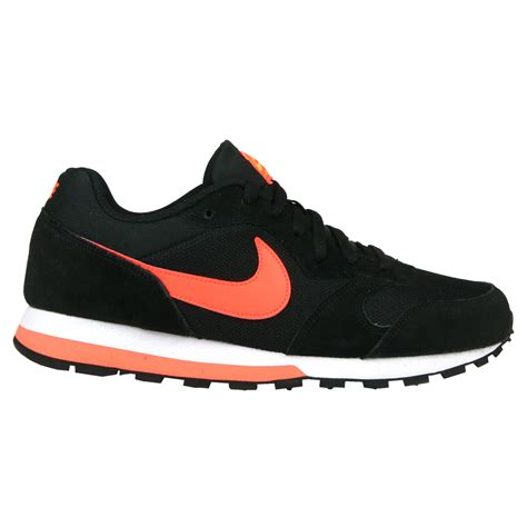 Nike Md Runner 6 nike md runner 2 shoes trainers sneakers s ebay