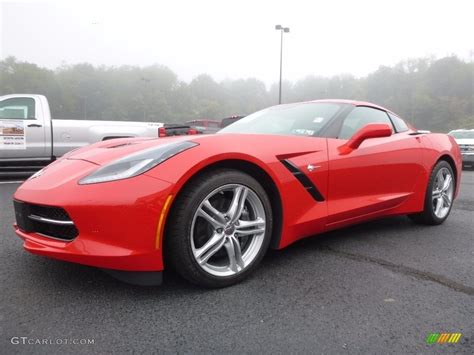 corvette stingray torch 2017 torch chevrolet corvette stingray coupe
