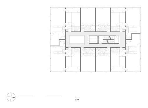 the amery floor plan 100 the amery floor plan baxton studio